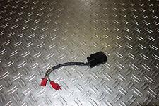 Honda GL 1200 SC14 #315# Radiofilter RD1211 Filter Radio Regler