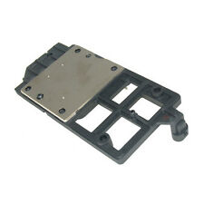 Ignition Control Module 7044 Forecast Products