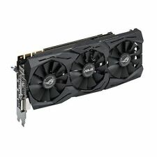 NVIDIA GeForce GTX 1070 Computer Graphics/Video Cards
