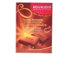 Bourjois Bronzing Powder - 51 Peaux Claires 6ml