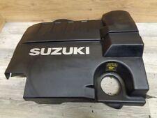 Suzuki Grand Vitara II Motorabdeckung  (2)