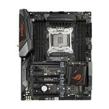 ASUS ROG STRIX X99 GAMING  2011 v3