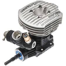 NEW O.S. Speed B21 Ty Tessmann II Limited Edition Engine 1A209