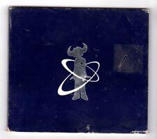 (IH712) Jamiroquai, Cosmic Girl - 1996 CD