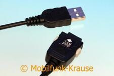 Cable de datos USB para Samsung sgh-e350
