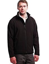 Abrigos y chaquetas de hombre de poliéster talla XL