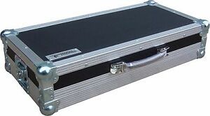 Line 6 Helix Guitar Pedal Swan Flight Case (Hex)