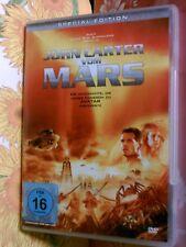 John Carter vom Mars - Special Edition-