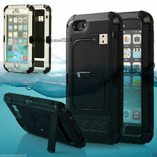 Metal Mobile Phone Cases, Covers & Skins with Kickstand