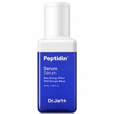 [Dr.Jart+] Peptidin Serum Blue Energy Effect 40ml