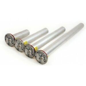 VDO Gauges Fuel Level Dip Pipe Tube Sender