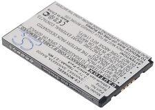 UK Battery for Motorola 270C i205 SNN5705B 3.7V RoHS