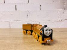 Murdoch - Thomas The Tank Engine & Friends Wooden Railway Trains WIDEST RANGE