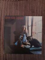 Carole King Tapestry - Vinyl LP  AMLS 2025 EXCELLENT VINYL