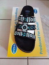 Chaussures sandale Scholl femme taille 39 neuve et authentique !!!