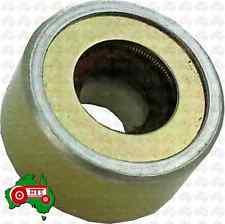 Tractor Governor Shaft Oil Seal Massey Ferguson 35 Petrol 135 Petrol