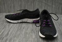 Asics Gel-Quantum 180 5 1022A164 Running Shoes - Women's Size 11.5, Black