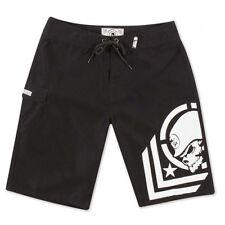 Metal Mulisha Wreck Men's Boardshorts Size 30