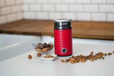 NEW Electric Coffee Grinder & Nut Spice grinder Home Kitchen Electronic EMPERIAL