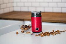 Nuevo Eléctrico Molinillo de café & Tuerca ESPECIAS Cocina Hogar Electrónico