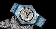 Casio Baby G Damenuhr BG-169DB-2BER