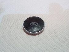 Front Cap Carl Zeiss Jena lens Ø36mm metal original for Elmar Industar 36mm 5068