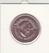 Mardi Gras 2002 Metairiela Krew of Caesar / Tribute to Arts (059)