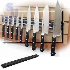 barra appendi utensili cucina in vendita - Pentole e tegami   eBay