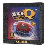 20Q Game - Flair 20Q00000