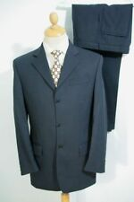 Wool Blend NEXT 30L Suits & Tailoring for Men
