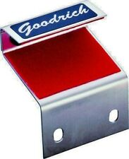 Pedal Steel Guitar Goodrich Volume Pedal Bracket