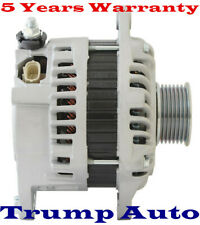 Alternator fit Nissan Elgrand E52 engine VQ35DE 3.5L Petrol 10-14