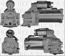 BST2257 BORG & BECK STARTER MOTOR fits Ford Mondeo,Jaguar X-Type NEW O.E SPEC!