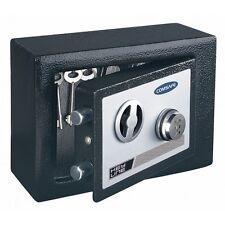 Mechanical Key Safe Steel Wall Mounted Cabinet X-Key Rottner