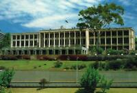 PARLIAMENT HOUSE PERTH WA POSTCARD - NEW & PERFECT