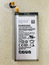 ORIGINAL SAMSUNG Galaxy S8 Plus S8+ S8plus SM-G955 BATTERY EB-BG955ABE