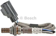 Oxygen Sensor  Bosch  13767
