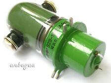 V2V W2W B2B Vacuum Relay SPST switch Antenna Tuner RF