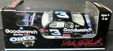 1/64 ACTION DALE EARNHARDT #3 OREO / GOODWRENCH STOCK CAR NASCAR