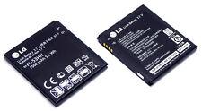 Original LG Akku Battery Optimus 3D P920 Speed 2X P990 P999 P995 FL-53HN 1500mAh