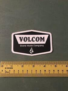 Volcom Sticker/decal Surfing