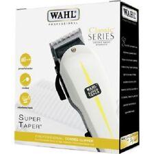 Wahl Professional Classic Series Super Taper Hair Clipper #08466-108