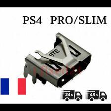 Connecteur hdmi ps4 pro slim/PRO port socket NEUF