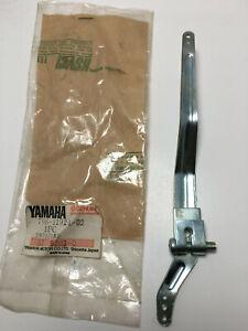 NOS Yamaha Govenor Arm YS624 YP30 YP20 EF2000 EC2000 EF1800 EC28  # 796-11924-02