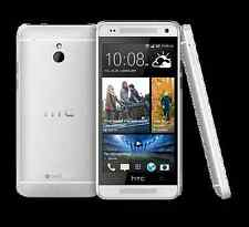 HTC One One M7 - 32GB - (Unlocked) Smartphone