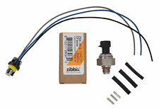 Zibbix Injection Control Pressure Sensor + Pigtail for 94-03 7.3L Powerstroke