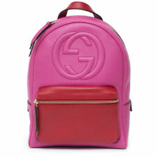 105a7c194a3 Gucci Soho Bags for Women for sale