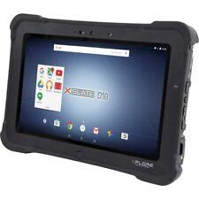 Xplore XSLATE D10 Rugged Tablet