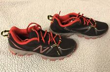NEW BALANCE 610 TRAIL ATH. RUNNING MT610 (MT610BG2) |7.5 mens| 7 uk |40.5 eur