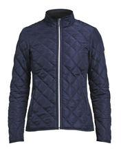 """Röhnisch """"Quilt Tech Jacket"""" Blau Gr. XL UVP 149,95€"""